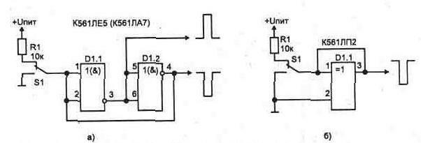 Подавление дребезга механических контактов Packet14.jpg