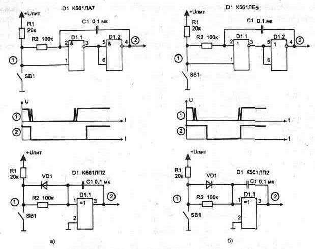 Подавление дребезга механических контактов Packet17.jpg