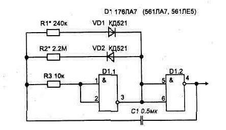Генераторы импульсов Packet132.jpg