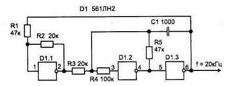 Генераторы импульсов Packet136.jpg