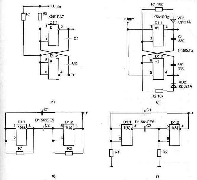 Генераторы импульсов Packet140.jpg