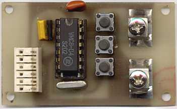 Домофоны и видеодомофоны VIZIT Системы контроля доступа